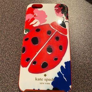 iPhone 7 & 8 Plus case